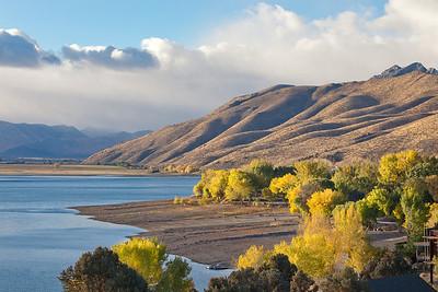 Topaz Lake 2098