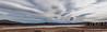 Frenchman Lake Clouds 0927-30p