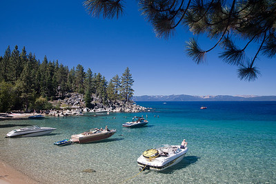 Tahoe 6501