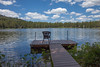 Serene Lakes 8435