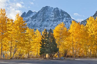 Carson Peak 2332