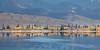 Twin Lakes Light Breeze 0994