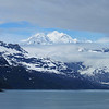 """Taken at Latitude/Longitude:58.876943/-136.678835. 70.22 km South Pleasant Camp British Columbia Canada <a href=""""http://www.geonames.org/maps/google_58.876943_-136.678835.html""""> (Map link)</a>"""