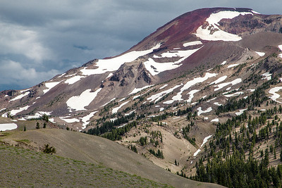 South Sister (Charity)