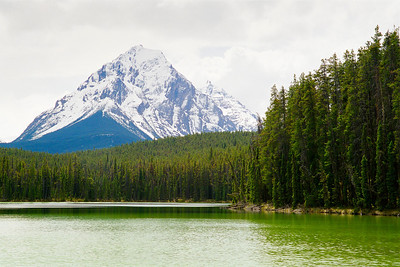 "Canadian Rockies  *For information on purchasing prints and canvas gallery wraps, click the ""Purchasing"" tab at the top of the page. If viewing on your mobile device, scroll to the bottom of the page and click the ""Full Site"" tab to view as if you were on your home PC and then go to the ""Purchase"" tab to for purchasing info. In mobile mode, you will not see the standard navigation bar with the ""Purchase"" tab."