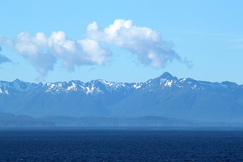 "Taken at Latitude/Longitude:57.122083/-134.170970. 21.16 km North-West Kake Alaska United States <a href=""http://www.geonames.org/maps/google_57.122083_-134.170970.html""> (Map link)</a>"