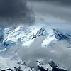 "Taken at Latitude/Longitude:58.794950/-136.421376. 48.22 km North-West Bartlett Cove Alaska United States <a href=""http://www.geonames.org/maps/google_58.794950_-136.421376.html""> (Map link)</a>"