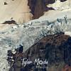 710  G Glacier Close