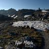959  G Snow on Trail