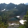 632  G Pocket Lake