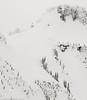 Mt Baker Snow Cap 12-2016