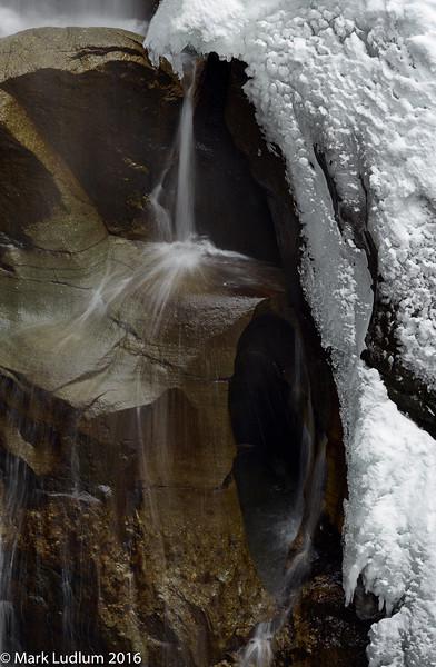 Nooksack Falls 12-2016