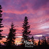 74  G July Sunset Wide