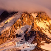 17  G Mt  Hood Sunset Close