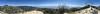 IMG_0758 Panorama