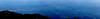 IMG_0772 Panorama
