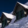 147  G Snowy Paradise Inn Eves S