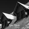 149  G Snowy Paradise Inn Eves S