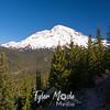 39  G Rainier and Trail