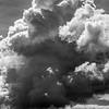 81  G Growing Cloud V BW S