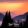 133  G Tum Tum Rain Sunset
