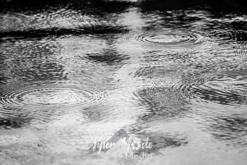 52  G Rain Ripples