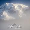 49  G Mt  Rainier Mist