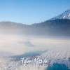 78  G Fog Bow and Rainier and Reflection Lakes