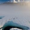 55  G Mt  Rainier and Reflection Lakes V