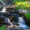 2228  G Small Waterfall