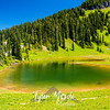 2669  G Tipsoo Lake Wide