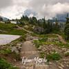767  G Skyline Trail