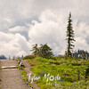 748  G Skyline Trail