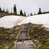 683  G Snow on Trail