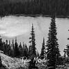 193  G Dewey Lakes BW