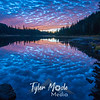 2  G Reflection Lakes Pre Sunrise