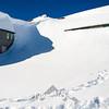 40  G Snowy Paradise Inn