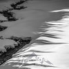 23  G Nisqually Snow Shadows BW