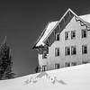 46  G Snowy Paradise Inn BW