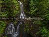 87.  Falls Creek Waterfall