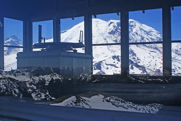 Mt. Fremont 070810