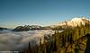 Mt Rainier Sunrise 07-2016