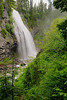 Narada-Falls-Mt-Rainier-07-2010