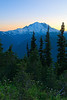 Mt-Rainier-Sunset-08-2011