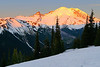 Mt-Rainier-Sunrise-July-4-2011