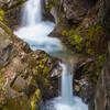 282  G Waterfall V