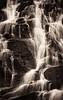 Rainer-Falls-07-2009
