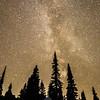 585  G Milky Way V