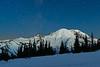 Mt-Rainier-pre-dawn-07-04-2011