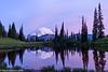 Tipsoo Lake 07-2015